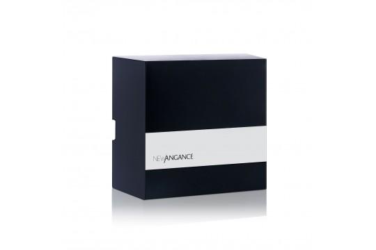 New Angance Gift Box